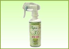 【フィトンタオ30レギュラー】室内消臭剤(300ml)